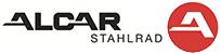 ALCAR STAHLRAD