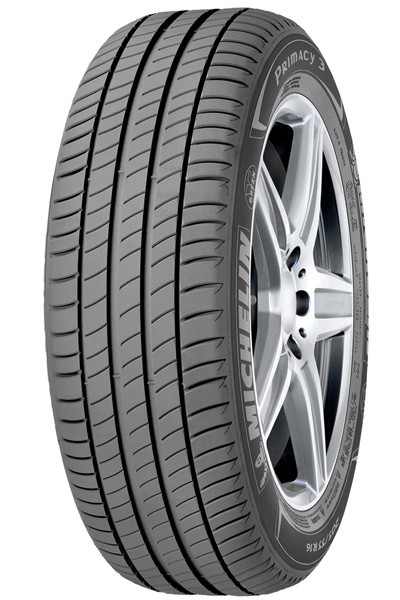 Anvelopa Vara 215/55R17 94W Michelin Primacy 3 Grnx