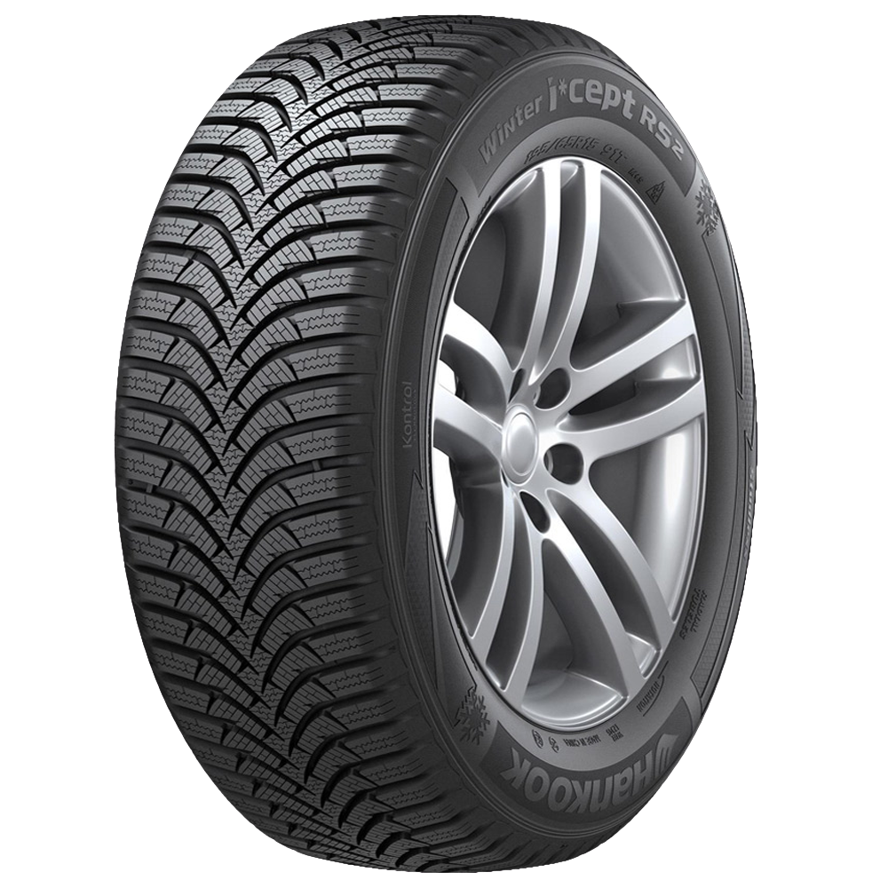 Hankook Winter Icept