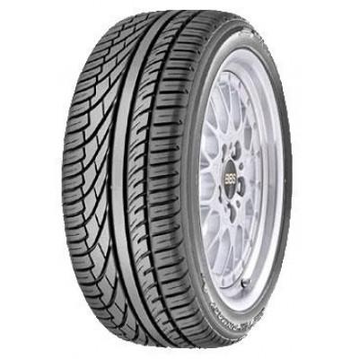 Anvelopa Vara 245/50R18 100W Michelin Pilot Primacy*