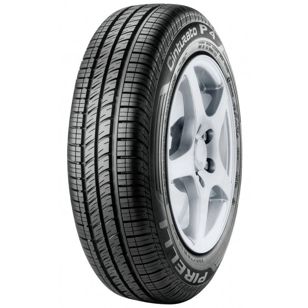 Anvelopa Vara 175/65R14 82T Pirelli P4 Cinturato