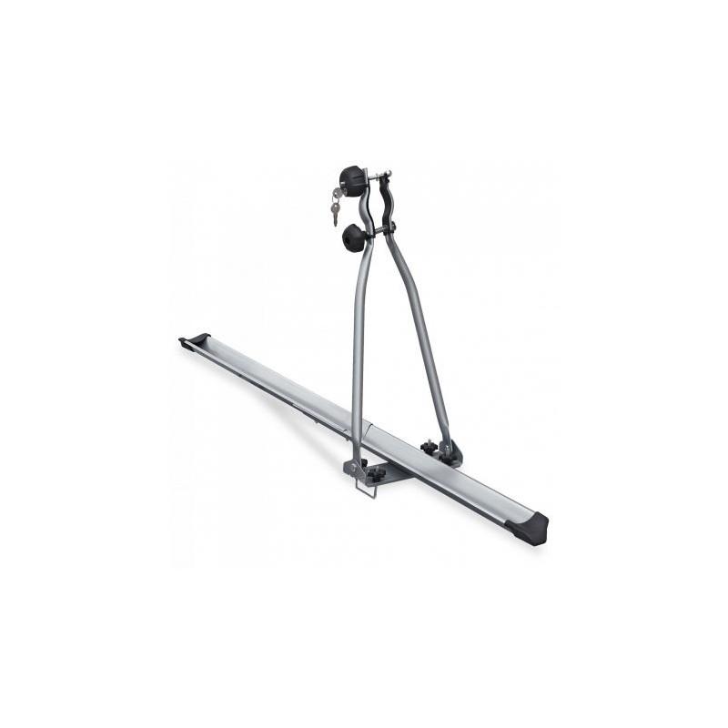 Imagine indisponibila pentru Suport bicicleta Menabo Huggy Lock cu prindere pe bare transversale