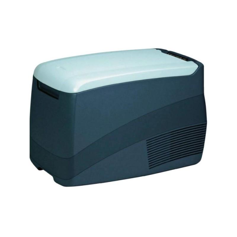 Imagine indisponibila pentru Lada frigorifica cu compresor 12/24/110-240V Clasa A+ 35 litri