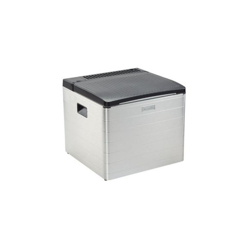 Lada frigorifica auto Waeco Dometic CombiCool 41L RC 2200 EGP 12V /230V