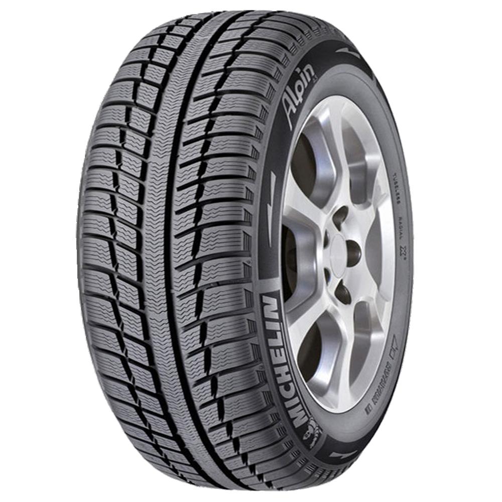 Anvelopa Iarna 175/70R14 88T Michelin Alpin A3