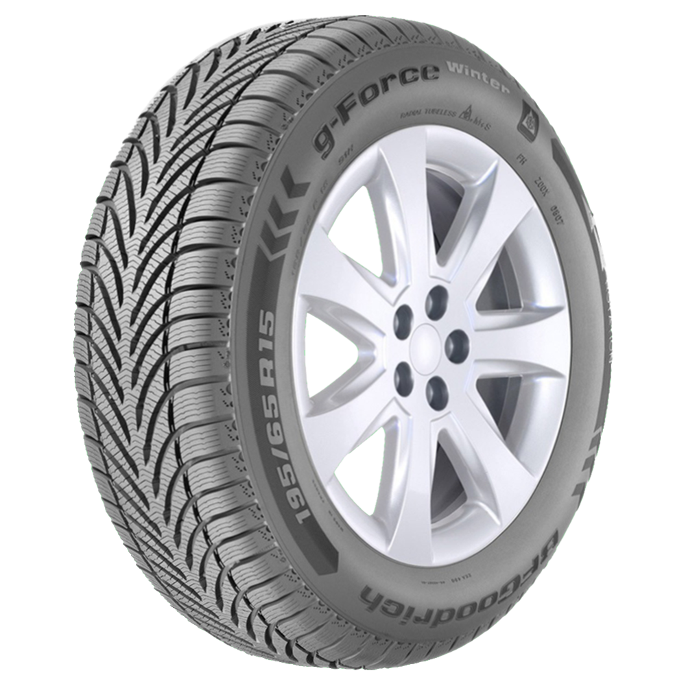 Anvelopa Iarna 235/45R17 94H Bf Goodrich G Force Winter