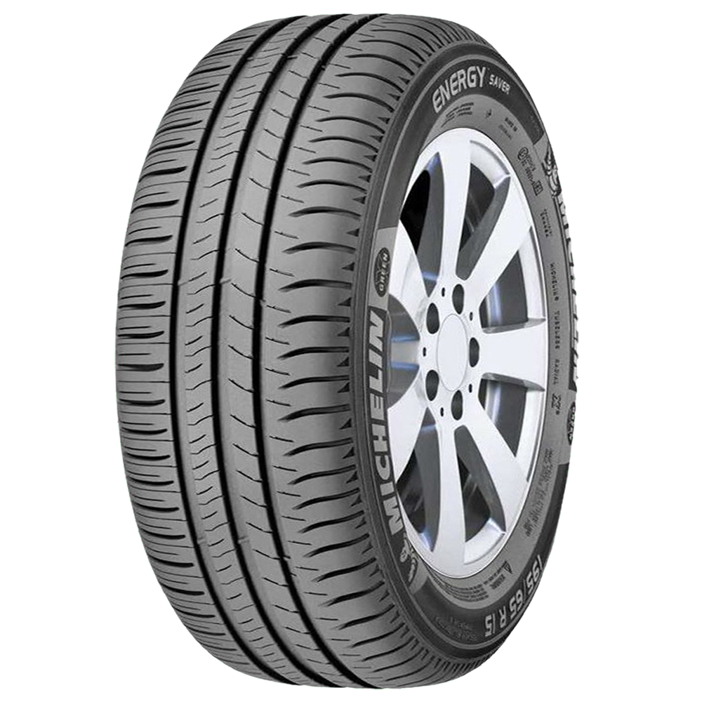 Anvelopa Vara 195/50R15 82T Michelin Energy Saver +