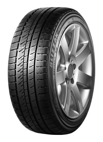 Anvelopa Iarna 185/55R15 82T Bridgestone Blizzak Lm30