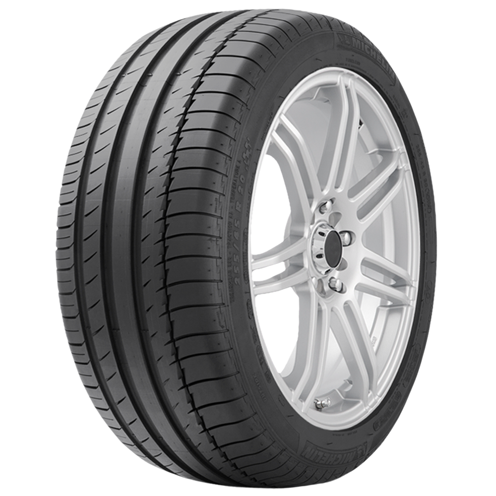 Anvelopa Vara 275/50R20 109W Michelin Latitude Sport Mo