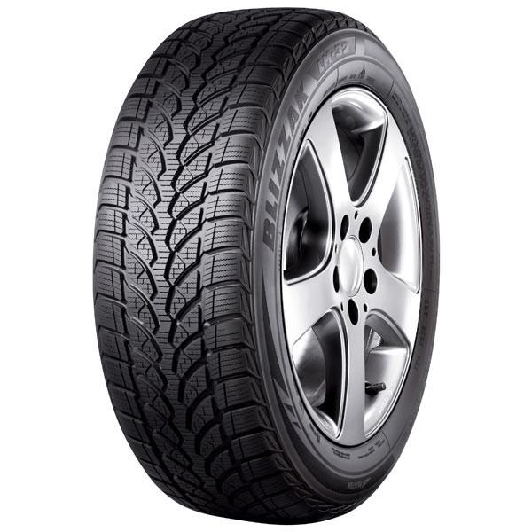 Anvelopa Iarna 255/45R18 103V Bridgestone Blizzak Lm32