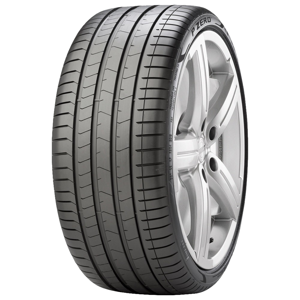 Anvelopa Vara 265/35R20 99Y Pirelli P Zero Ao