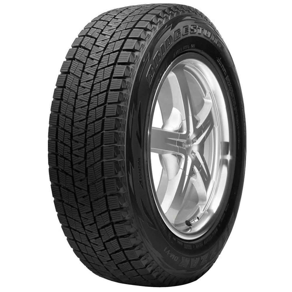 Anvelopa Iarna 255/65R17 110R Bridgestone Blizzak Dm V1