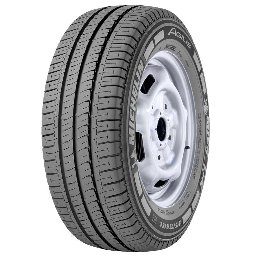 Anvelopa Vara 235/65R16 115/113R Michelin Agilis +
