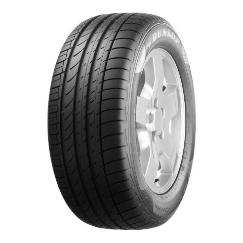 Anvelopa Vara 255/50R19 107Y Dunlop Sp Quattromaxx Xl Mfs