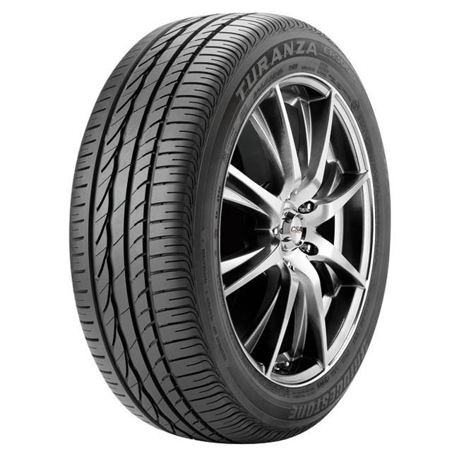 Anvelopa Vara 195/55R16 87H Bridgestone Turanza Er 300 Ii *-Runflat