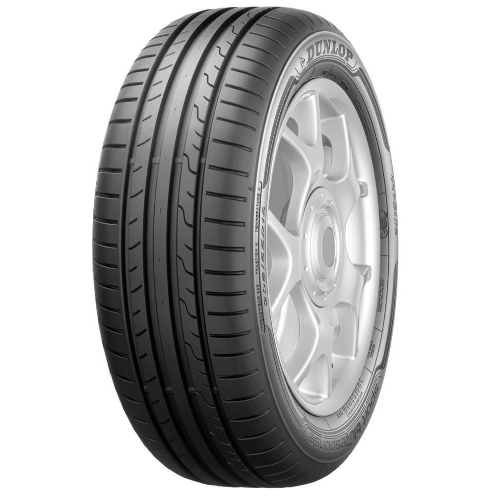 Anvelopa Vara 195/60R15 88H Dunlop Sport Blueresponse
