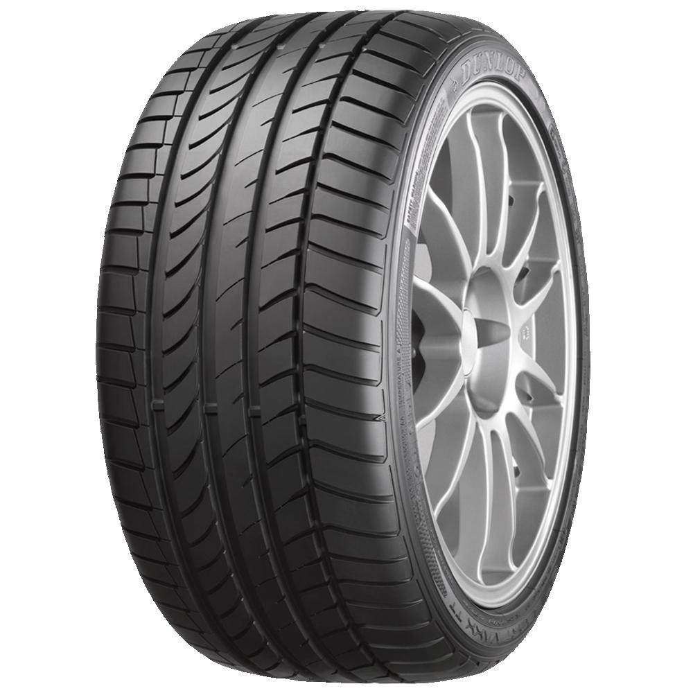 Anvelopa Vara 245/50R18 100W Dunlop Sp Sport Maxx Tt