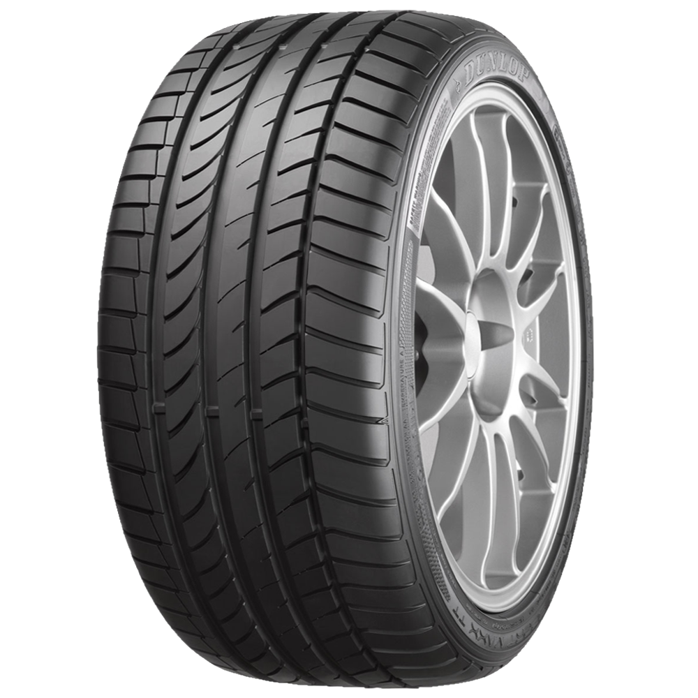 Anvelopa Vara 225/50R17 94W Dunlop Sp Sport Maxx Tt * Mfs-Runflat