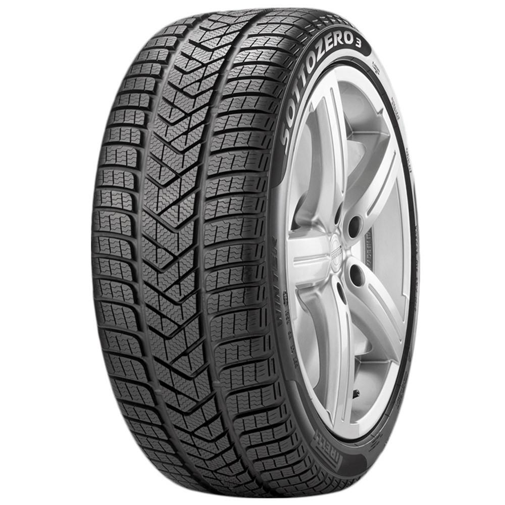 Anvelopa Iarna 215/60R16 99H Pirelli Winter Sottozero 3 Xl