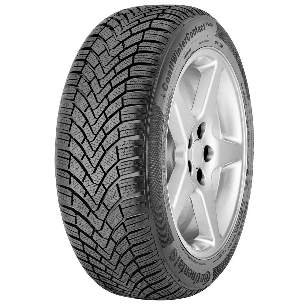 Anvelopa Iarna 195/60R15 88T Continental Winter Contact Ts850