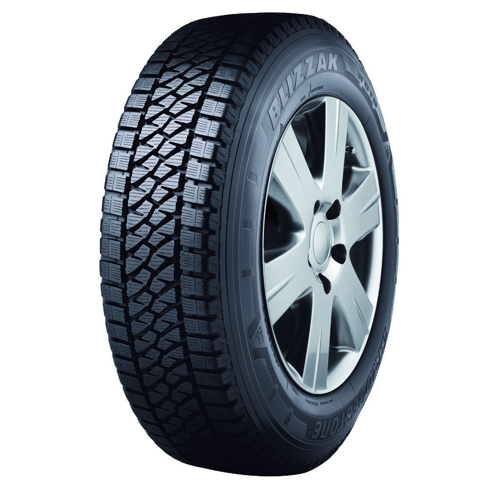 Anvelopa Iarna 195/70R15 104/102R Bridgestone Blizzak W810