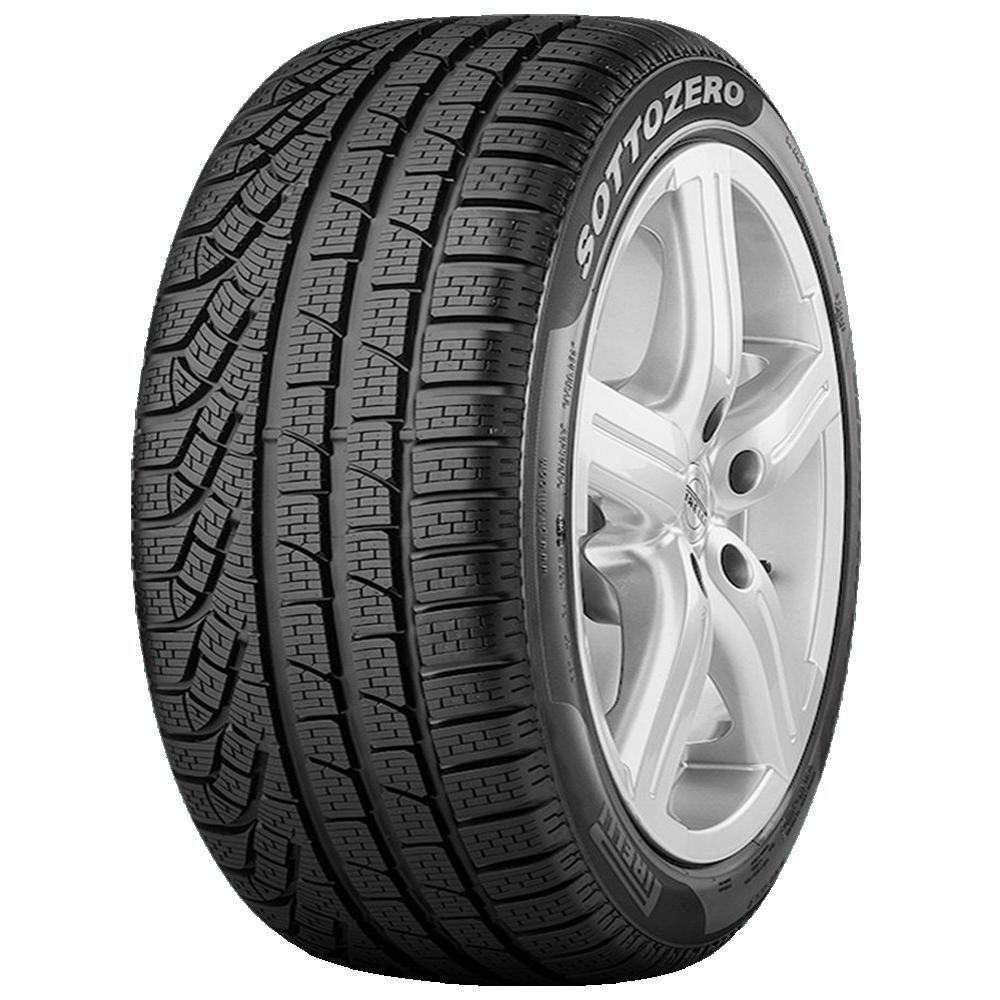Anvelopa Iarna 255/40R18 95H Pirelli Winter Sottozero Serie 2-Runflat