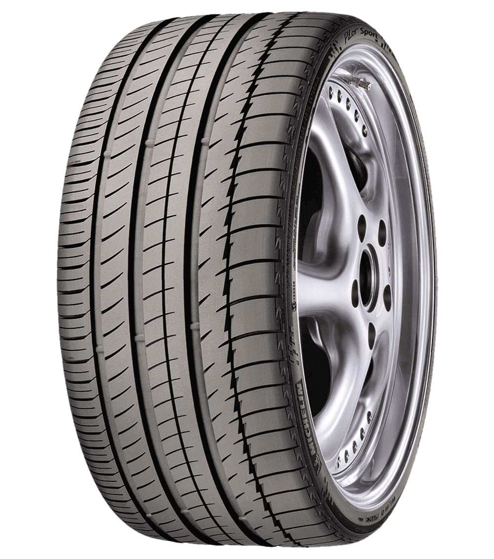 Anvelopa Vara 265/40R18 101Y Michelin Pilot Sport Ps2 N4 Xl