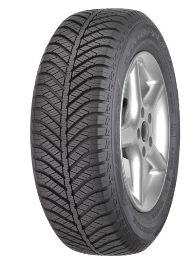 Anvelopa All Season 205/55R16 91H Goodyear Vector 4seasons