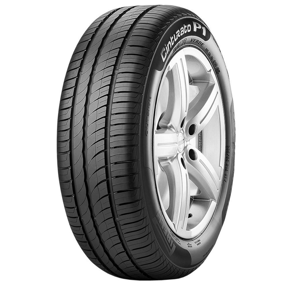 Anvelopa Vara 185/60R15 84H Pirelli P1 Cinturato Verde