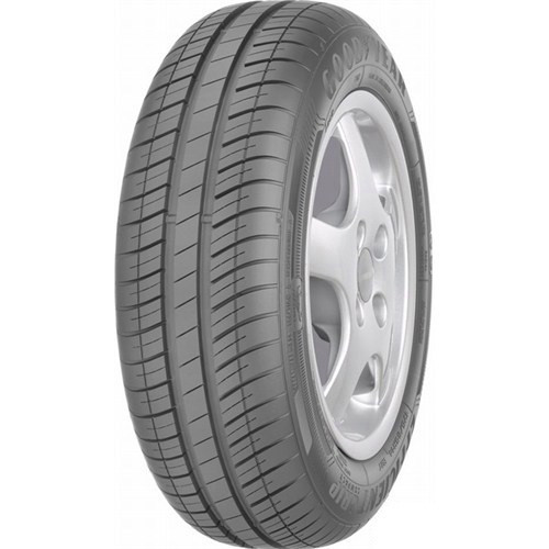 Anvelopa Vara 165/70R14 81T Goodyear Efficientgrip Compact Ot