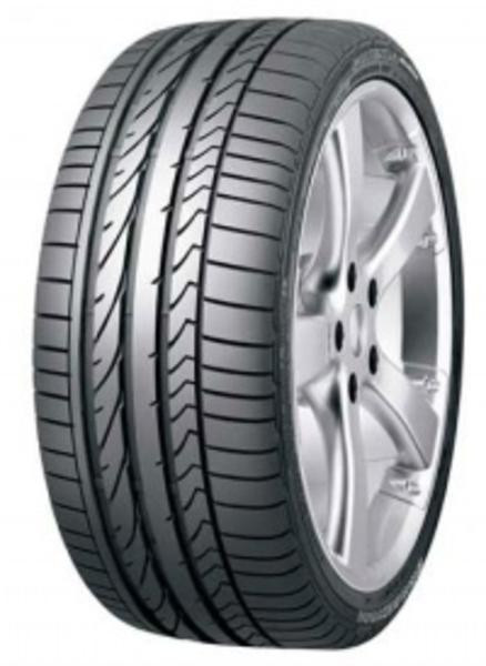 Anvelopa Vara 255/35R18 90W Bridgestone Potenza Re050 A1-Runflat