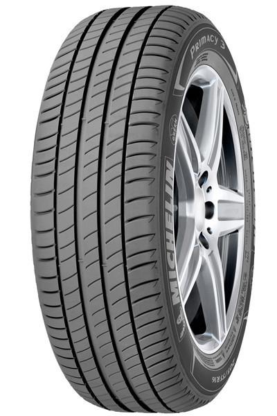Anvelopa Vara 245/40R18 97Y Michelin Primacy 3 Zp Grnx-Runflat