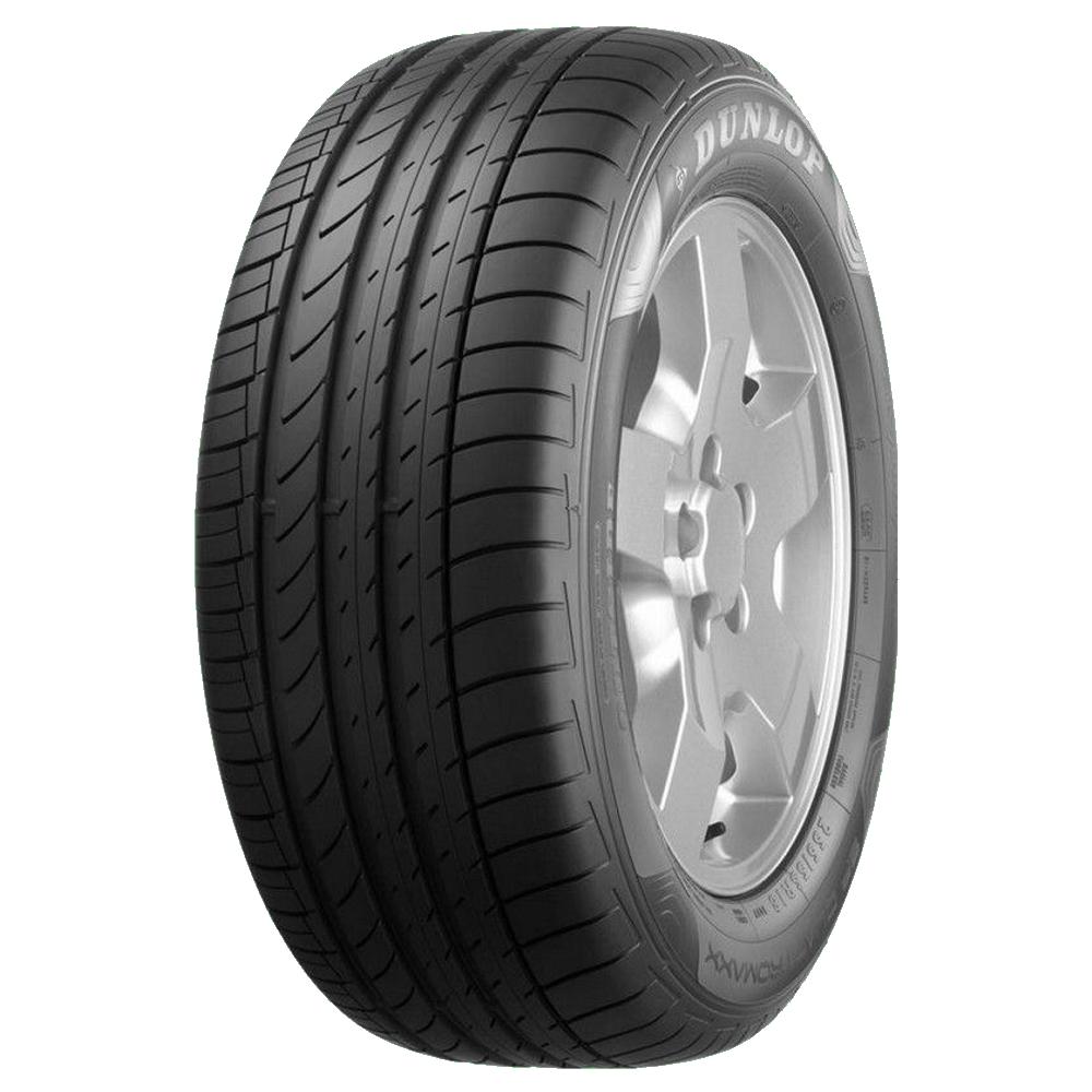 Anvelopa Vara 295/35R21 107Y Dunlop Sp Quattromaxx Xl Mfs