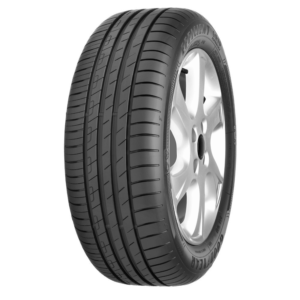 Anvelopa Vara 225/55R17 101W Goodyear Efficientgrip Performance Xl