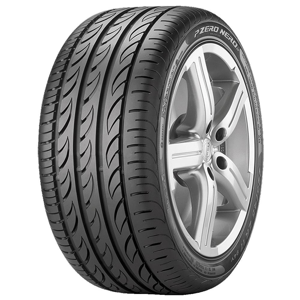 Anvelopa Vara 225/45R18 95Y Pirelli Nero Gt Xl