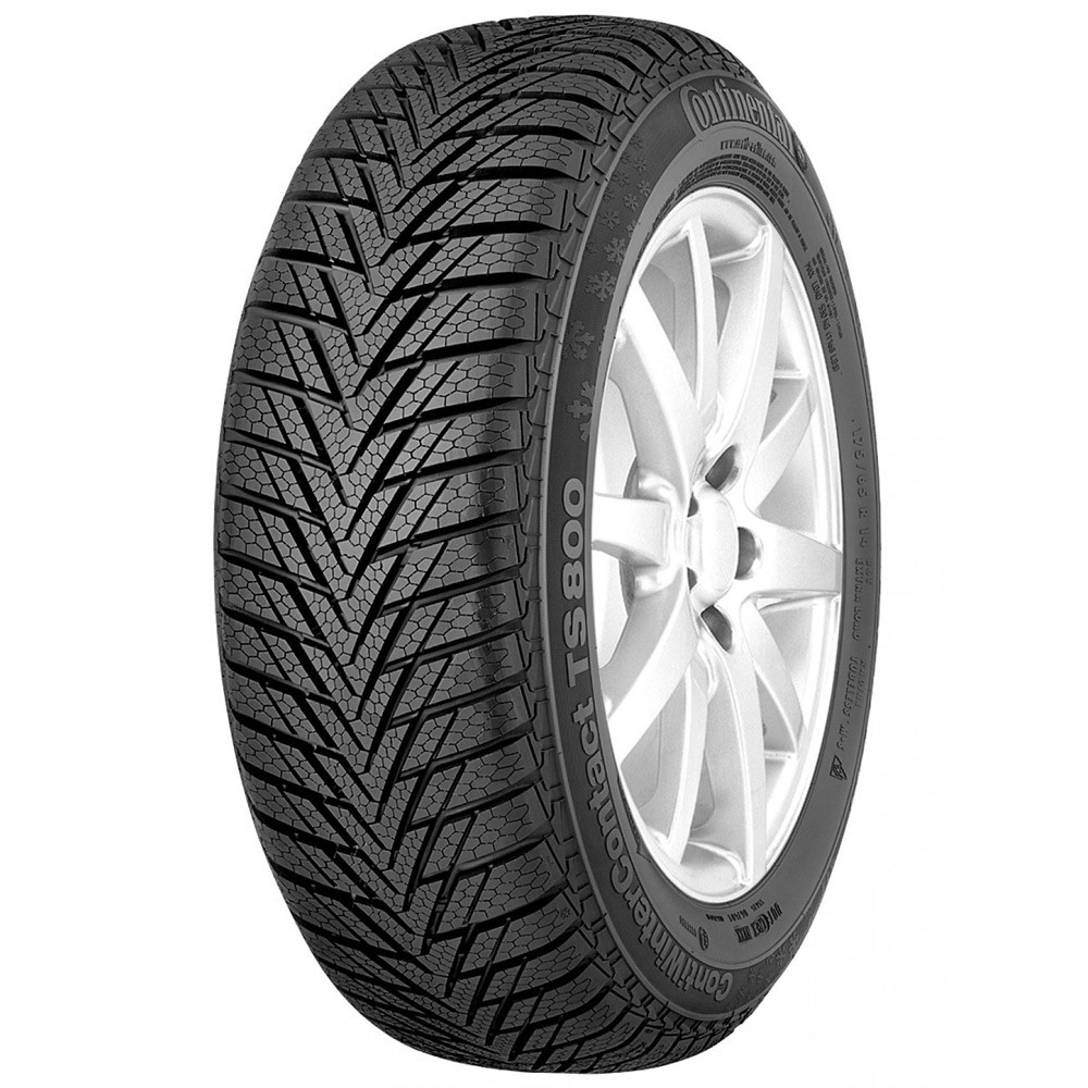 Anvelopa Iarna 195/50R15 82T Continental Winter Contact Ts800