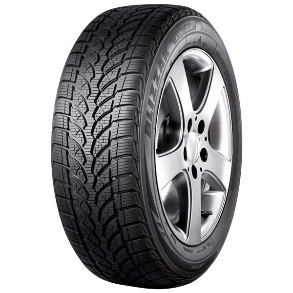 Anvelopa Iarna 205/55R16 91H Bridgestone Blizzak Lm32