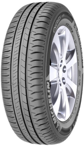 Anvelopa Vara 205/55R16 91W Michelin Energy Saver * Grnx