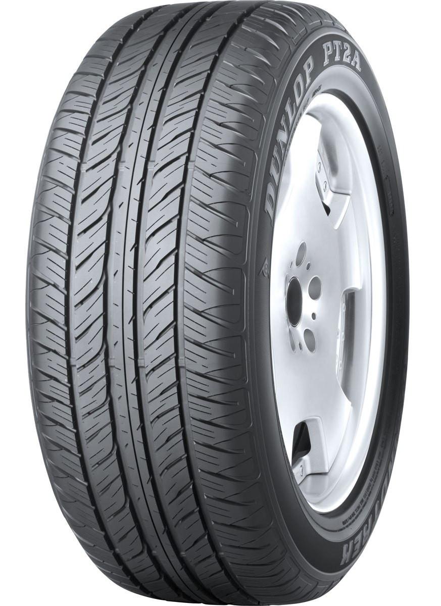 Anvelopa Vara 285/50R20 112V Dunlop Grandtrek Pt2a