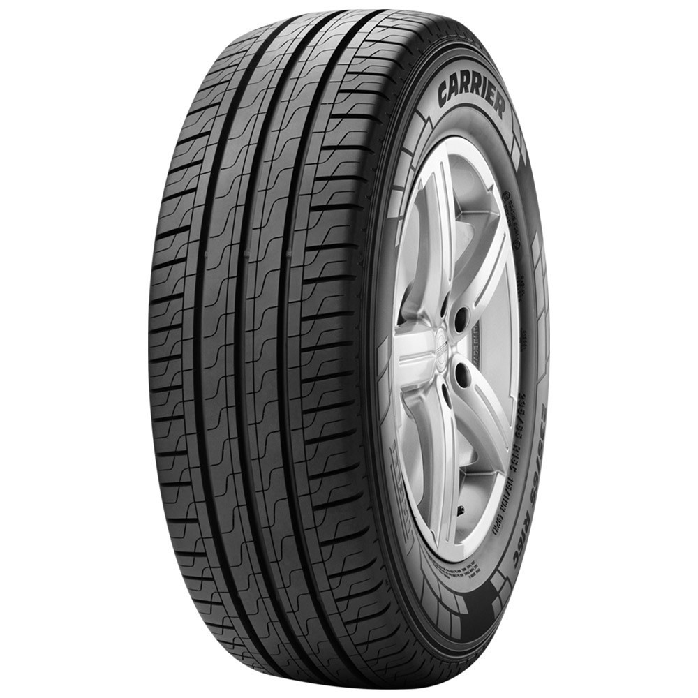 Anvelopa Vara 215/70R15 109S Pirelli Carrier