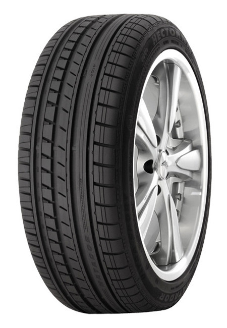 Anvelopa Vara 245/45R18 100W Matador Hectorra 2 Mp46 Xl