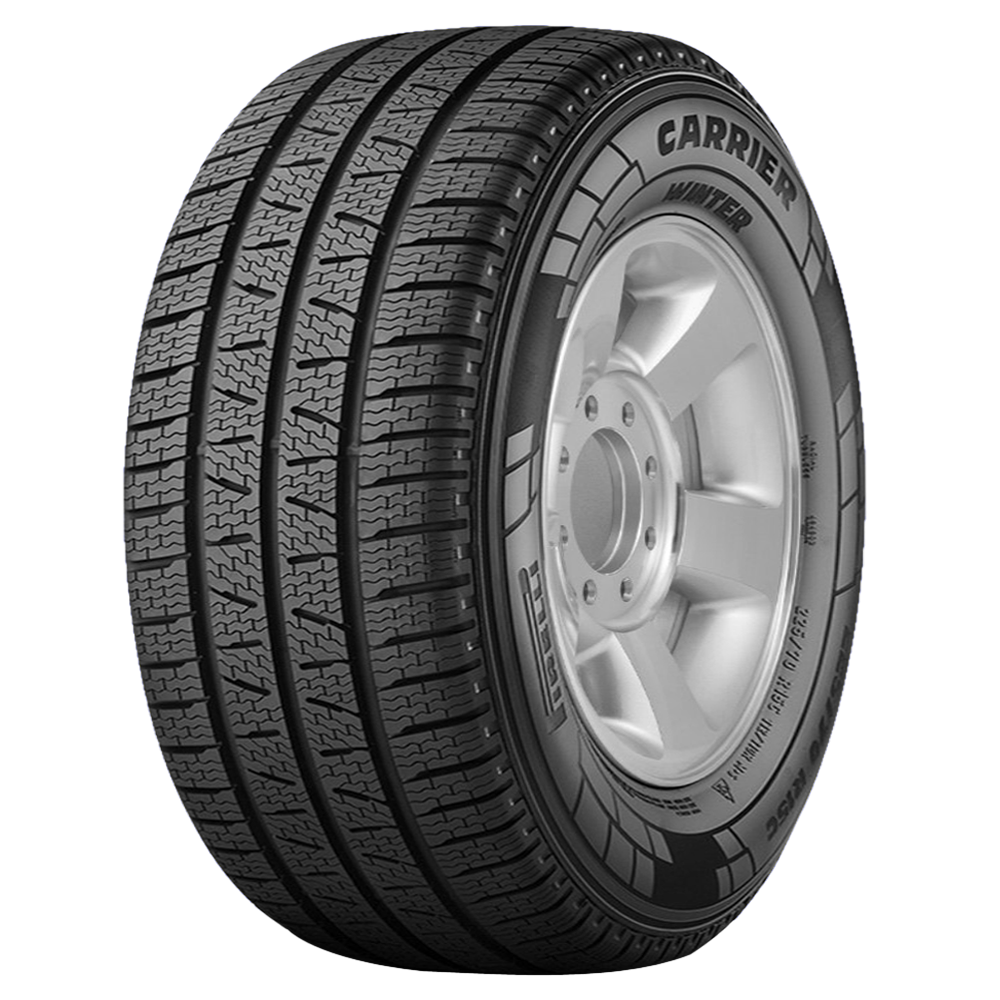 Anvelopa Iarna 225/65R16 112R Pirelli Winter Carrier