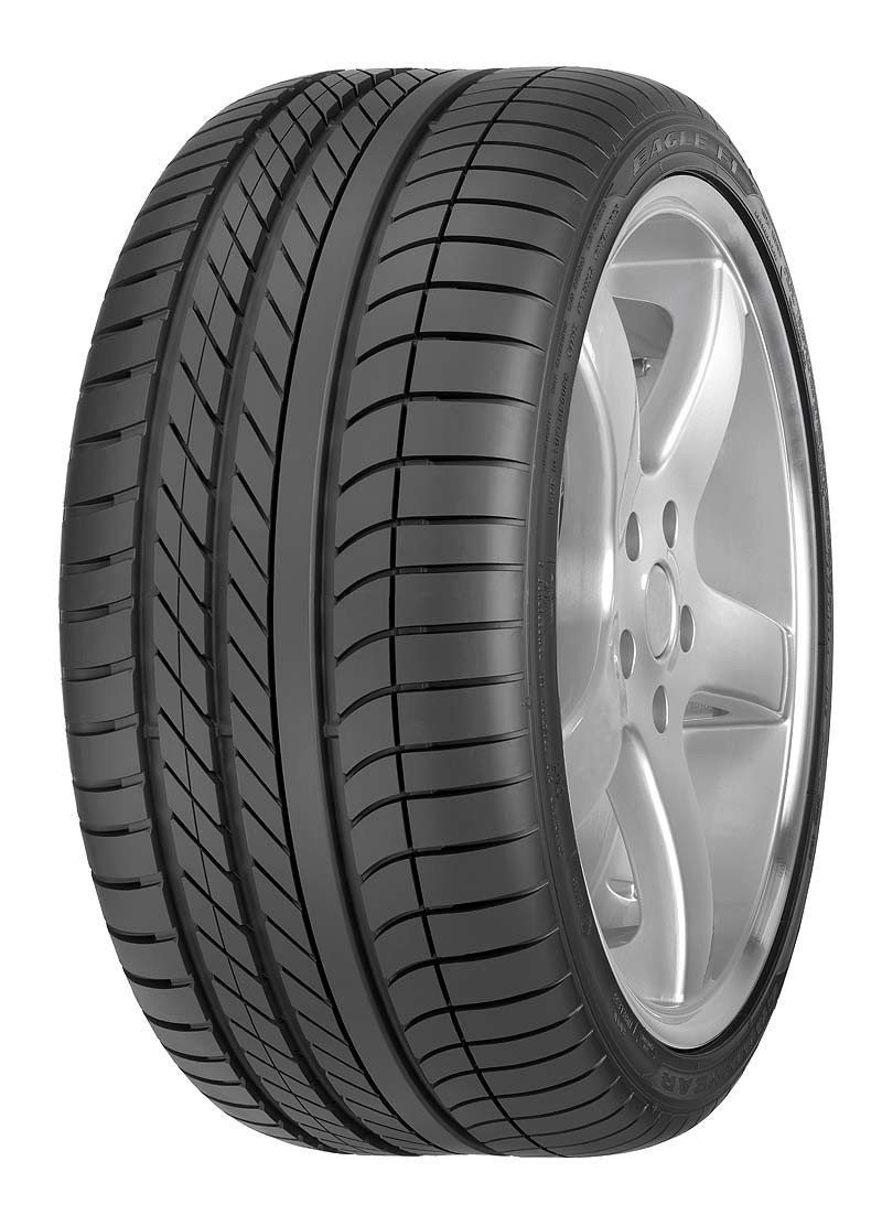 Anvelopa Vara 255/55R20 110W Goodyear Eagle F1 Asymmetric Suv At Xl