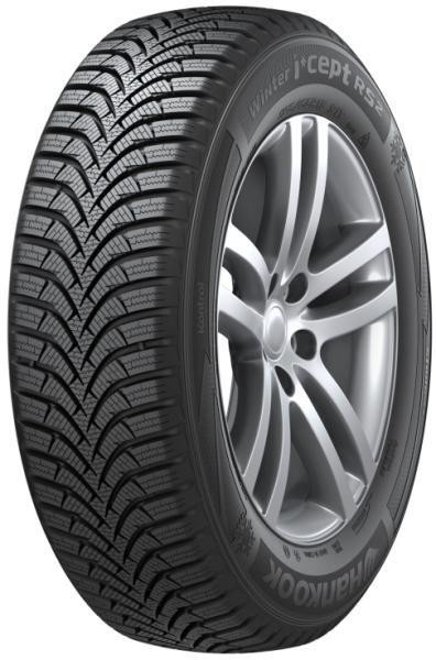 Anvelopa Iarna 195/55R15 85H Hankook Winter Icept Rs2 W452