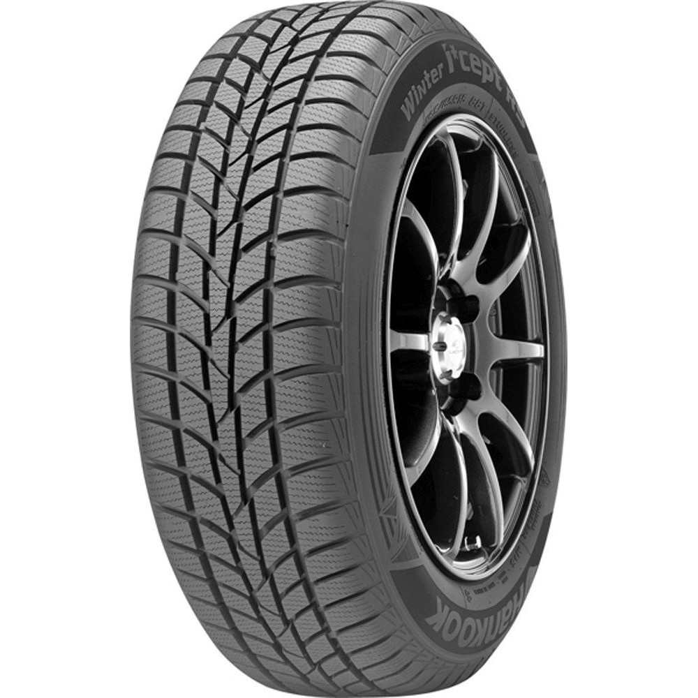 Anvelopa Iarna 155/65R14 75T Hankook Winter I*cept Rs W442