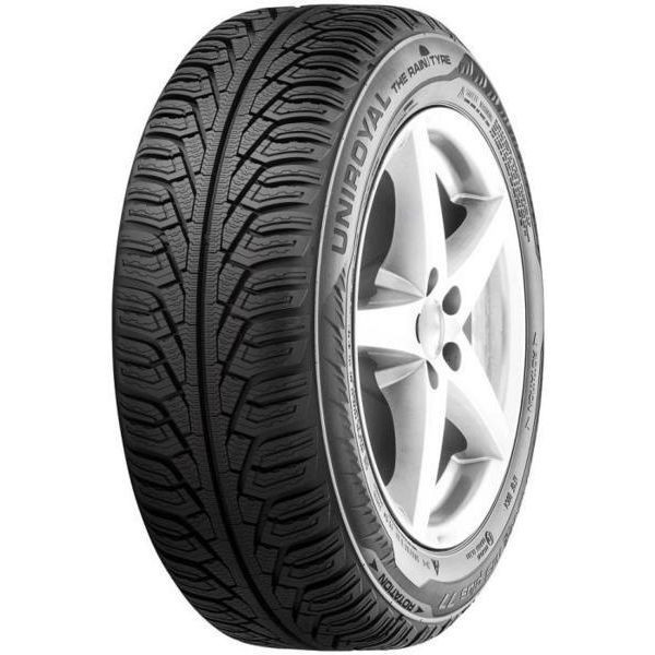 Anvelopa Iarna 195/55R15 85H Uniroyal Ms Plus 77