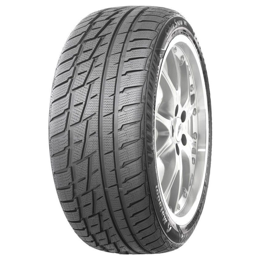 Anvelopa Iarna 255/50R19 107V Matador Sibir Snow Suv Mp92 Xl