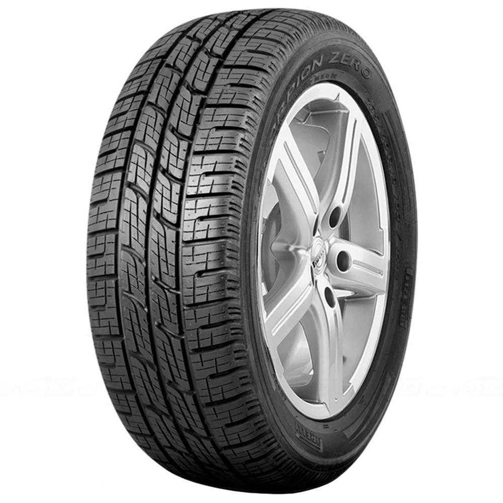 Anvelopa Vara 255/55R19 111V Pirelli Scorpion Zero Xl
