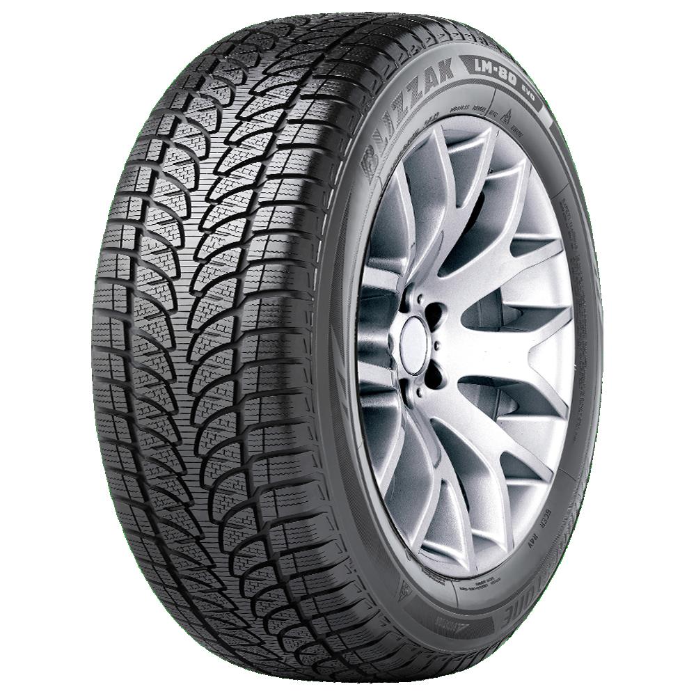 Anvelopa Iarna 235/60R16 100H Bridgestone Blizzak Lm 80 Evo