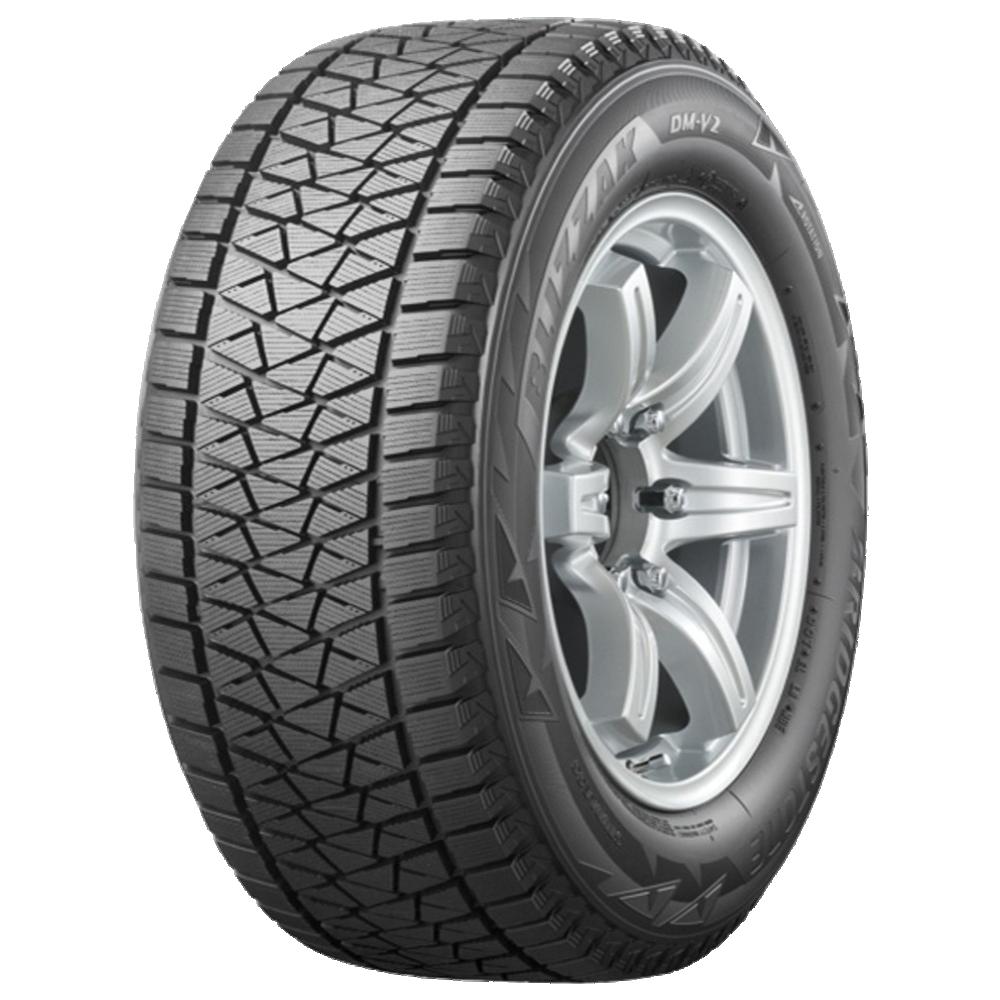 Anvelopa Iarna 215/65R16 98S Bridgestone Blizzak Dm V2